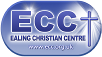 Ealing Christian Centre