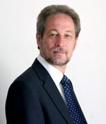 Richard Buxton